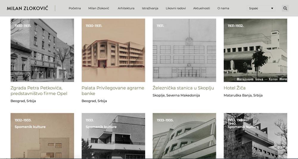 FMZ_Arhitektura-opt