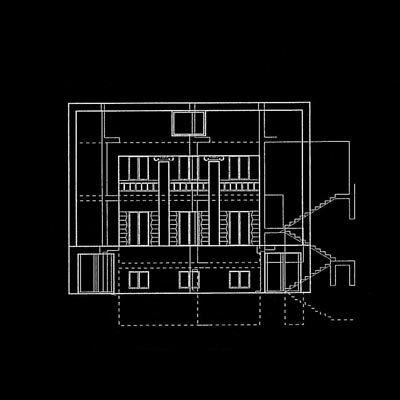 Kuća Nevene Zaborski